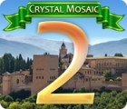 Hra Crystal Mosaic 2