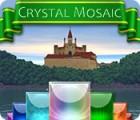 Hra Crystal Mosaic