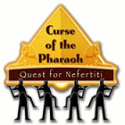 Hra Curse of the Pharaoh: The Quest for Nefertiti