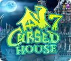 Hra Cursed House 7