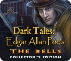 Hra Dark Tales: Edgar Allan Poe's The Bells Collector's Edition