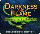 Hra Darkness and Flame: Enemy in Reflection Collector's Edition