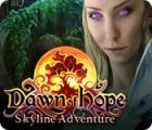 Hra Dawn of Hope: Skyline Adventure