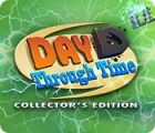 Hra Day D: Through Time Collector's Edition