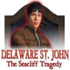 Hra Delaware St. John: The Seacliff Tragedy
