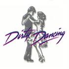 Hra Dirty Dancing