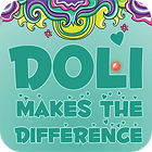 Hra Doli Makes The Difference
