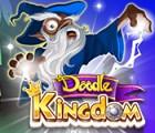 Hra Doodle Kingdom