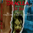 Hra Dracula Series: The Path of the Dragon Full Pack