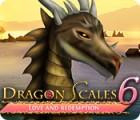 Hra DragonScales 6: Love and Redemption