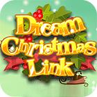 Hra Dream Christmas Link