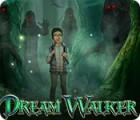 Hra Dream Walker