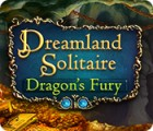 Hra Dreamland Solitaire: Dragon's Fury
