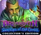Hra Dreampath: Guardian of the Forest Collector's Edition