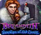 Hra Dreampath: Guardian of the Forest