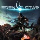 Hra Eden Star