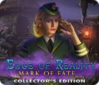Hra Edge of Reality: Mark of Fate Collector's Edition