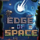 Hra Edge of Space