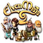 Hra Elven Mists 2