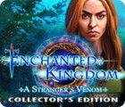 Hra Enchanted Kingdom: A Stranger's Venom Collector's Edition