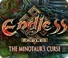 Hra Endless Fables: The Minotaur's Curse