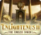 Hra Enlightenus II: The Timeless Tower