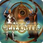 Hra Eternity