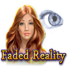 Hra Faded Reality