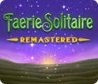 Hra Faerie Solitaire Remastered