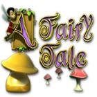 Hra A Fairy Tale