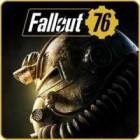 Hra Fallout 76