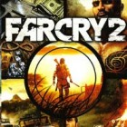 Hra Far Cry 2