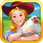 Hra Farm Frenzy 3