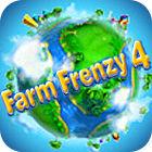 Hra Farm Frenzy 4