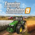 Hra Farming Simulator 2019