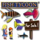 Hra Fish Tycoon