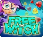 Hra Free the Witch