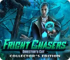 Hra Fright Chasers: Director's Cut Collector's Edition