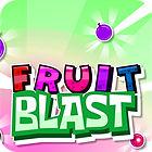 Hra Fruit Blast