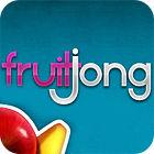 Hra Fruitjong