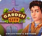 Hra Garden City Collector's Edition