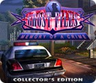 Hra Ghost Files: Memory of a Crime Collector's Edition