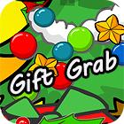 Hra Gift Grab