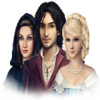 Hra Golden Trails 3: The Guardian's Creed Premium Edition