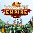 Hra GoodGame Empire