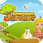 Hra Goodgame Farmer