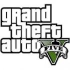 Hra Grand Theft Auto 5