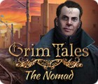 Hra Grim Tales: The Nomad