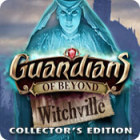 Hra Guardians of Beyond: Witchville Collector's Edition