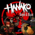 Hra Hanako: Honor & Blade